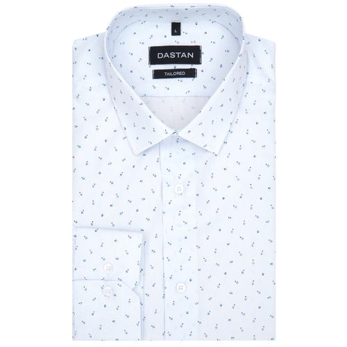 Koszula Tailored Nieve
