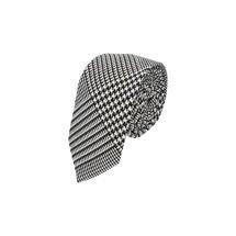 Krawat Paisley art 136