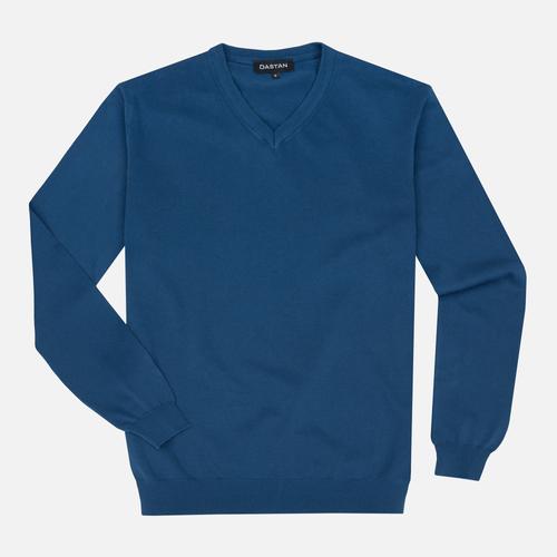 Sweter Rize Indigo
