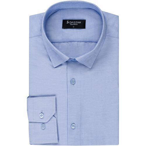 Koszula Tailored Oxford Jeans