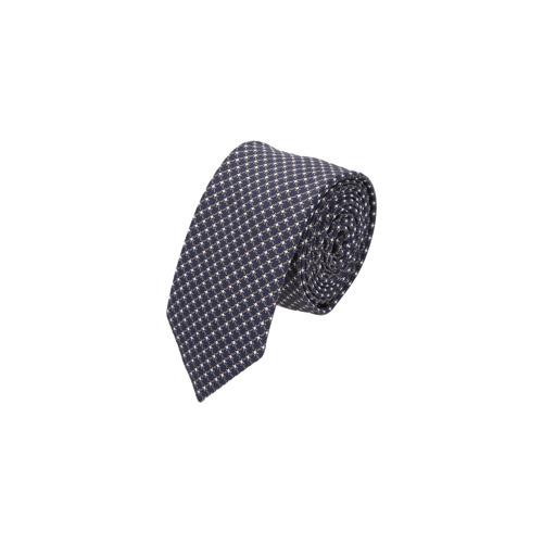 Krawat Paisley art 143