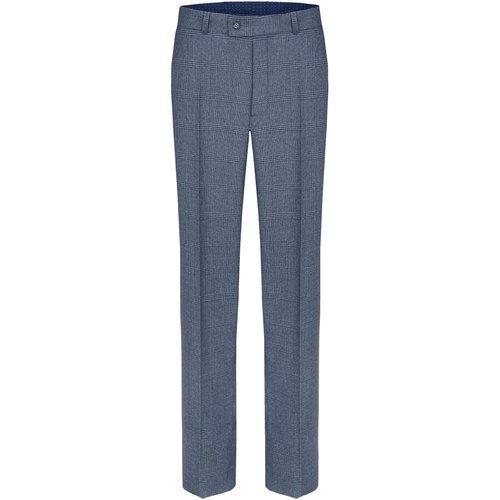 Spodnie Conway