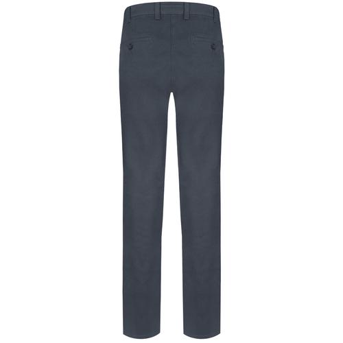 Spodnie Mode Gri