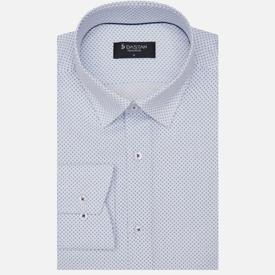 Koszula Tailored Nokta