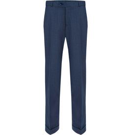 Spodnie Almeria