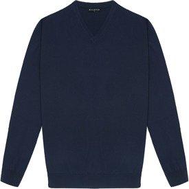 Sweter Miro Navy